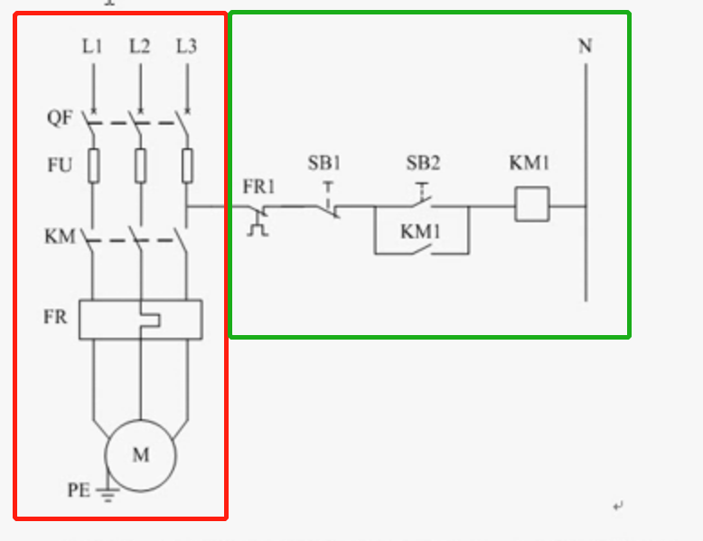 PLC编程